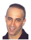 Chaney Weiner