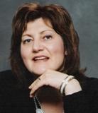 Chantal Beaulieu Lynch