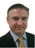 Chris Cornish