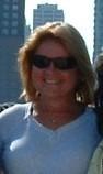 Christine Imamshah