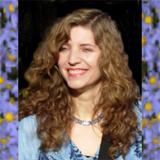 Dr. Christine Breese