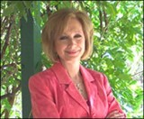 Christine Duminiak-- Certified Grief Recovery Specialist & Spiritual Bereavement Recovery Facilitator