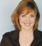 Cindy Yantis