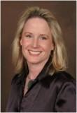 Cindy Locher, BCH, MNLP