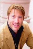 Bobby Marchesso