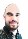 Aron Debreczeni