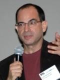 Craig Nathanson