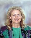 Shannon Spellman