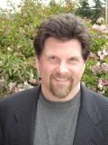 Ted Cibik