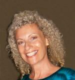 Cynthia Segal