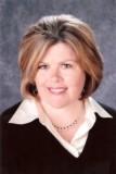Deborah Pollom