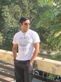 shashank shalabh