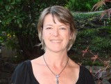 Sue Arlen