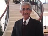 Dr. Abbas Fazel