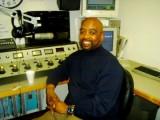 Maurice Brooks Sr