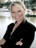Cherie Arnold