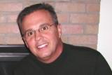 Carl Bozeman