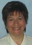 Agnes Boukaram