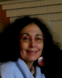 Rivkah Horowitz