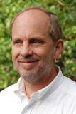 Thomas Peltz