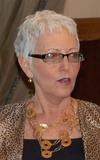 Ann Fry