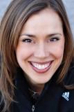 Denise  Jelinek
