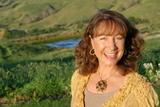 Cindy Powers Prosor