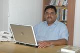 Ramu Govindan