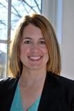 Cindy Parran Brochu