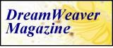 DreamWeaver Magazine