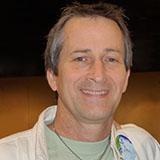 Dan Coppersmith