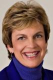Cathy Severson
