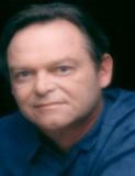 David Castellini