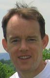 David Stretanski