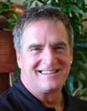 David Rourke