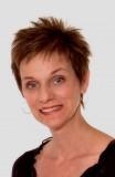 Deborah Zechini