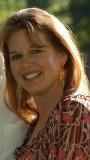 Debbie Webster-Wood