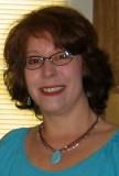 Deborah Roberson