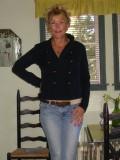 Diane  Perretto