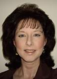 Diane MacDowall
