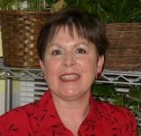 Diane Keefe