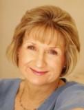 Diane Eble
