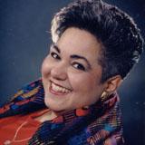 Diane M. Eade