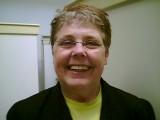 Diane  Reynolds