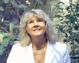 Diane Pinkard