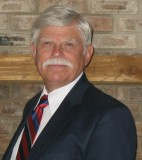 Donald Buchman
