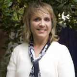 Tania Davidson