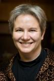 Dr Deborah Barry