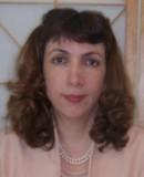 Monica Carezani-Gavin
