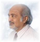 - Baba Krishna - Gokul gokani